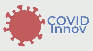 COVID Innovation